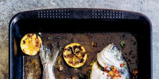 Food, Dish, Cuisine, Sardine, Fish, Ingredient, Mackerel, Recipe, Produce, Herring,