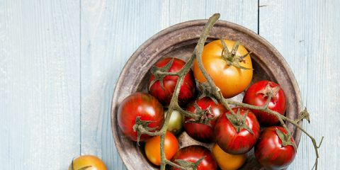 Vegetable, Fruit, Solanum, Tomato, Food, Cherry Tomatoes, Plum tomato, Plant, Still life photography, Produce,