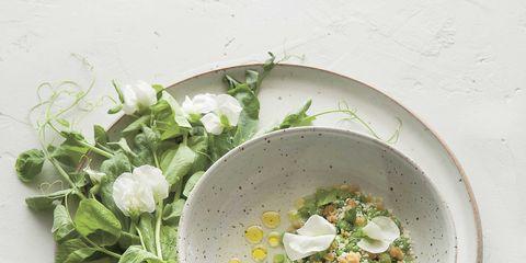 Food, Dish, Cuisine, Ingredient, Persillade, Vegetarian food, Salad, Plant, Produce, Recipe,