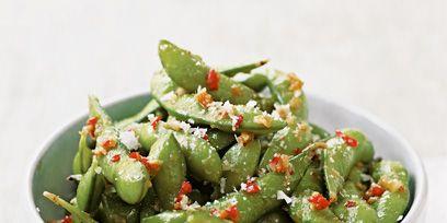 Green, Food, Ingredient, Serveware, Cuisine, Dishware, Recipe, Dish, Produce, Vegetable,