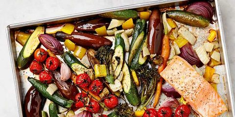 Food, Cuisine, Recipe, Ingredient, Dish, Vegetable, Food group, Produce, Take-out food, Food storage,