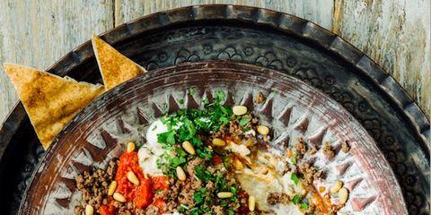 Dish, Food, Cuisine, Ingredient, Recipe, Produce, Biryani, Side dish, Meal, Vegetable,