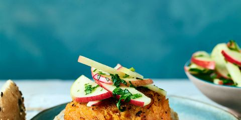 Dish, Food, Cuisine, Ingredient, Produce, Recipe, appetizer, Side dish, Meat, American food,