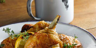 Food, Serveware, Dishware, Ingredient, Tableware, Cuisine, Dish, Recipe, Plate, Cooking,