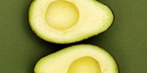 Avocado, Food, Plant, Fruit, Produce, Vegetable, Cucumber, Ingredient,