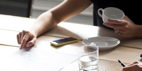 Table, Hand, Design, Games, Glass, Wood, Furniture, Hardwood, Flooring, Finger,