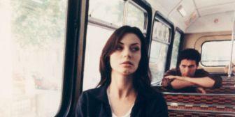 Transport, Shoulder, Photography, Vehicle, Sitting, Photo shoot,