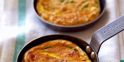 Food, Dish, Ingredient, Recipe, Tableware, Kitchen utensil, Baked goods, Cuisine, Serveware, Meal,