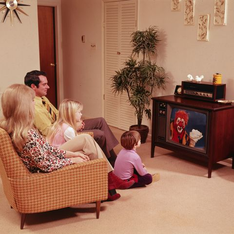 Room, Furniture, Living room, Interior design, House, Comfort, Sitting, Flooring, Table, Vacation,