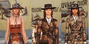 Hat, Sleeve, Style, Formal wear, Pattern, Headgear, Fashion accessory, Fashion, Fashion model, Vintage clothing,
