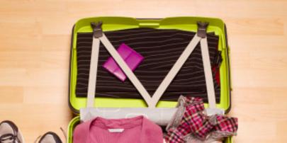 Bag, Pink, Purple, Pattern, Magenta, Luggage and bags, Shoulder bag, Plaid, Tartan, Baggage,
