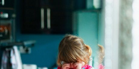 Child, Pink, Baby & toddler clothing, Toddler, Home appliance, Kitchen appliance, Baby, Small appliance, Countertop, Kitchen,