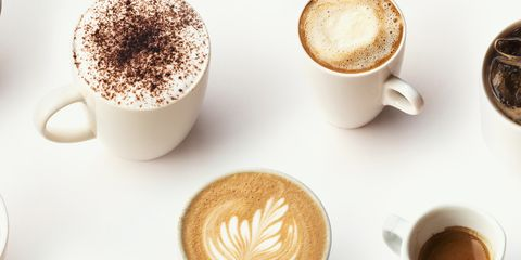 Caffeine, Cup, Latte, Coffee cup, Food, Cappuccino, Espresso, Coffee, Drink, Cup,
