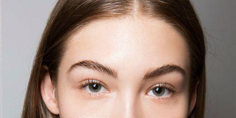 Face, Eyebrow, Hair, Skin, Cheek, Lip, Nose, Forehead, Beauty, Eyelash,