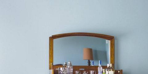 Furniture, Room, Table, Interior design, Dining room, Building, House, Chest of drawers,