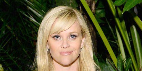 Hair, Hairstyle, Blond, Long hair, Bangs, Layered hair, Black hair, Brown hair, Bob cut, Surfer hair,