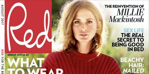 Magazine, Clothing, Publication, Waist, Fashion, Summer, Shorts, Thigh, Abdomen, Neck,