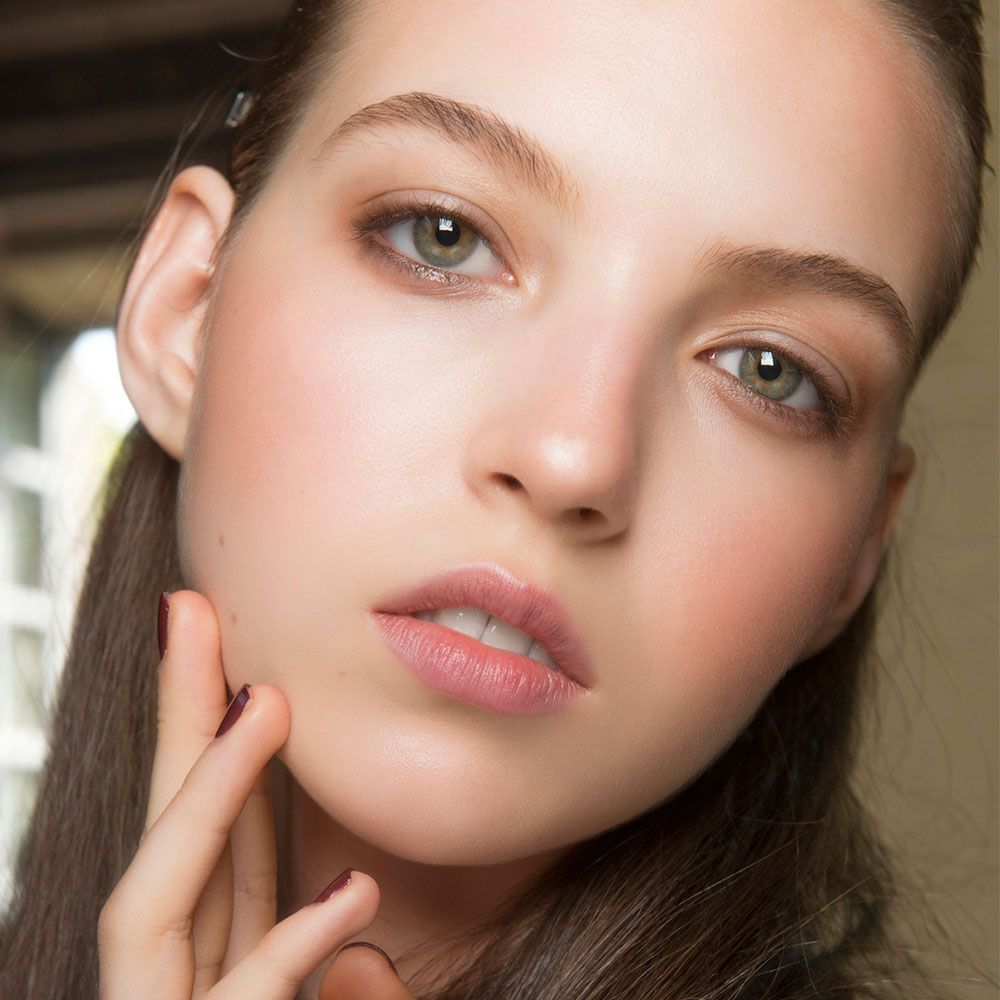 Beauty Recipe: SeeingSpots forecast