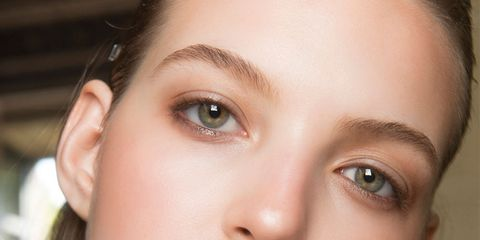 Face, Eyebrow, Hair, Lip, Cheek, Skin, Nose, Beauty, Chin, Forehead,