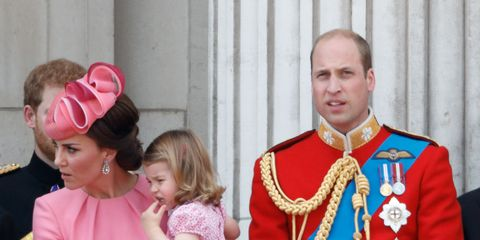 Event, Tradition, Monarchy, Ceremony, Child, Prince,