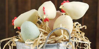 Teal, Still life photography, Twig, Egg, Natural material, Oval, Peach, Bird nest, Egg, Nest,