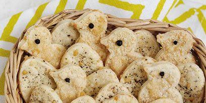 Finger food, Food, Cuisine, Biscuit, Baked goods, Cookies and crackers, Ingredient, Dessert, Dish, Recipe,