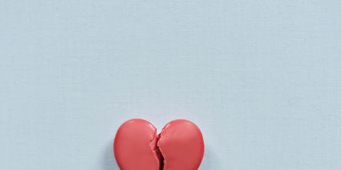 Heart, Love, Carmine, Valentine's day, Coquelicot, Confectionery,