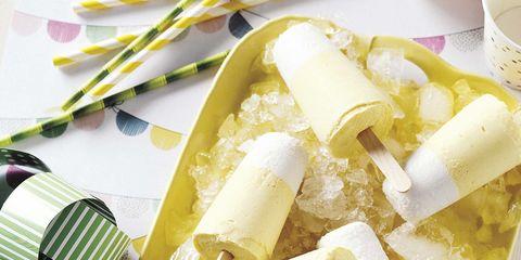 Yellow, Food, Dishware, Cuisine, Kitchen utensil, Design, Vegetarian food, Cutlery, Delicacy, Cigarette,