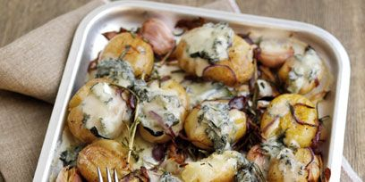 Food, Root vegetable, Ingredient, Recipe, Produce, Finger food, Dish, Side dish, Cuisine, Cooking,