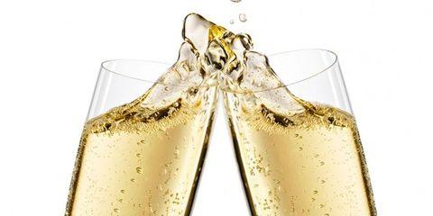 Champagne stemware, Champagne cocktail, Champagne, Drink, Stemware, Wine, Alcoholic beverage, Sparkling wine, Tableware, Drinkware,