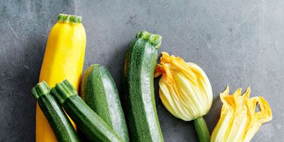 Whole food, Yellow, Vegan nutrition, Natural foods, Food, Vegetable, Ingredient, Summer squash, Local food, Still life photography,