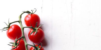 Produce, Natural foods, Ingredient, Tomato, Vegetable, Red, Fruit, Vegan nutrition, Whole food, Plum tomato,