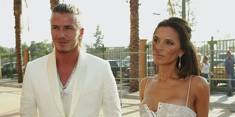 White, Clothing, Suit, Wedding dress, Dress, Formal wear, Fashion, Bridal clothing, Shoulder, Gown,