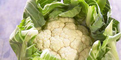 Green, Leaf vegetable, Vegetable, Cruciferous vegetables, Whole food, Natural foods, Produce, Ingredient, Leaf, Vegan nutrition,