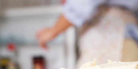 Food, Cheese, Dairy, Ingredient, Butter, Cuisine, Beyaz peynir, Margarine, Lard, Cheddar cheese,