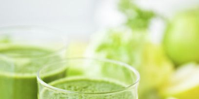 Green, Ingredient, Food, Vegetable juice, Juice, Tableware, Aojiru, Drink, Health shake, Produce,