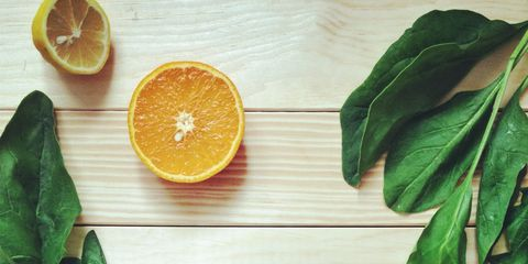Food, Lime, Key lime, Vegetable juice, Drink, Citrus, Ingredient, Smoothie, Lemon, Orange,