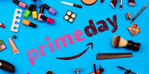 what to shop on Amazon Prime Day