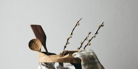 Wood, Branch, Still life photography, Tree, Furniture, Art, Sculpture, Twig, Table, Antler,
