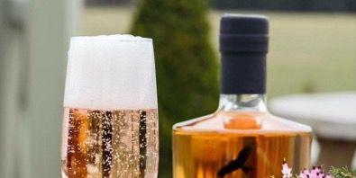 Liquid, Fluid, Drinkware, Glass, Drink, Barware, Bottle, Alcoholic beverage, Alcohol, Stemware,