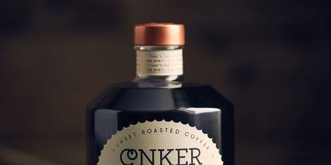 Liqueur, Drink, Bottle, Distilled beverage, Alcoholic beverage, Glass bottle, Alcohol, Wine bottle, Whisky,