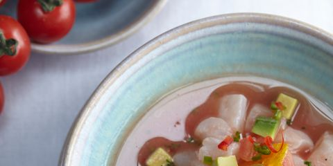 Dish, Food, Cuisine, Ingredient, Produce, Soup, Recipe, Seafood, Salad, Vegetable,