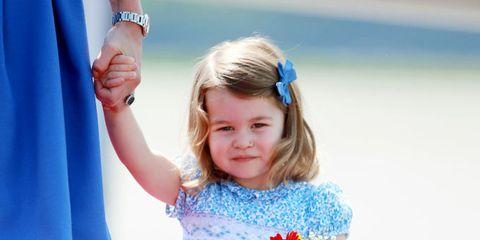 Child, Blue, Red, Dress, Yellow, Footwear, Fashion, Fun, Toddler, Child model,
