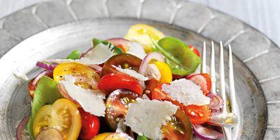Food, Cuisine, Ingredient, Vegetable, Produce, Dishware, Dish, Meal, Food group, Kitchen utensil,