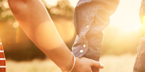 People in nature, Holding hands, Gesture, Love, Hand, Interaction, Finger, Friendship, Sunlight, Photography,