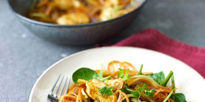 Food, Cuisine, Ingredient, Dishware, Produce, Tableware, Vegetable, Recipe, Dish, Plate,