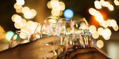 Stemware, Lighting, Finger, Wine glass, Hand, Glass, Champagne stemware, Drinkware, Drink, Nail,