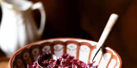 Serveware, Food, Dishware, Tableware, Ingredient, Cuisine, Bowl, Drinkware, Cup, Fruit preserve,