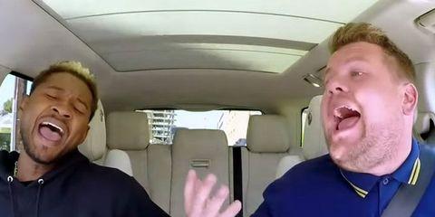 Finger, Chin, Car seat, Head restraint, Jaw, Passenger, Gesture, Comfort, Vehicle door, Tooth,