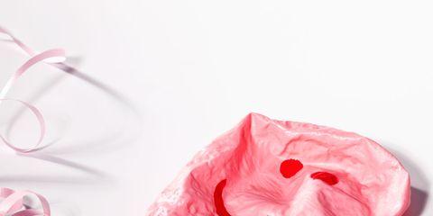 Pink, Brassiere, Undergarment, Fashion accessory,